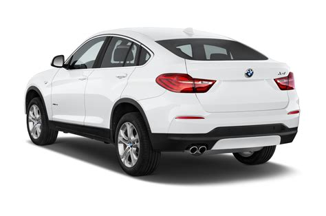 suv bmw 2016 2016 bmw x4 reviews and rating motor trend