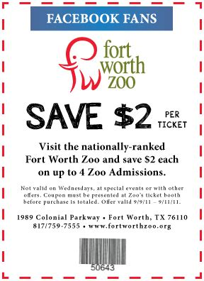the house designer wear promo code fort worth zoo coupons printable coupon codes online april 2018 takecoupon com