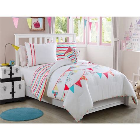 Ainsley Cotton Quilt by 60 Best Images About Room On Rooms Cotton Quilts And Comforter Sets