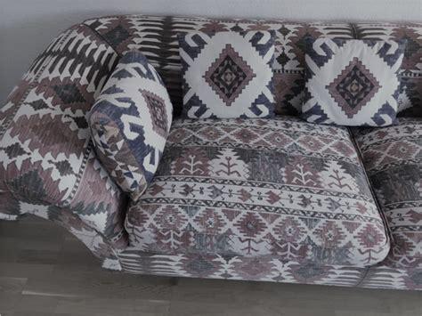 sofa bezugsstoffe awesome bezugsstoffe fur polstermobel umwelt knoll images