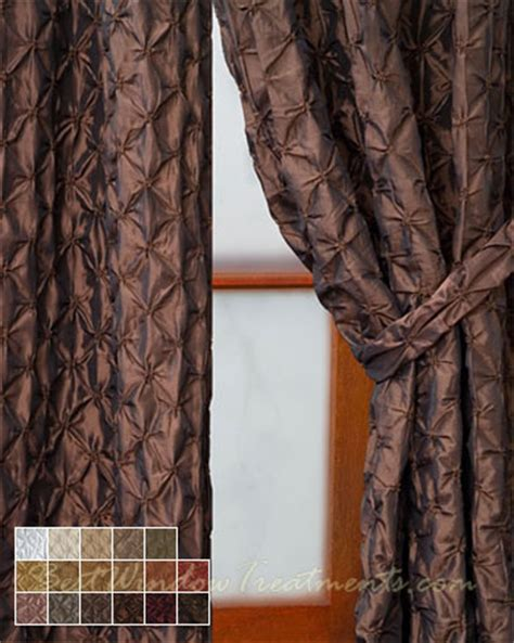 zenith curtains zenith curtain drapery panels
