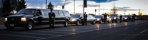 international limousine service 007 limosine services home home