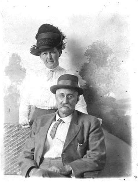 Clinton County Ohio Records Ohio Genealogy Express Clinton County Ohio Photos