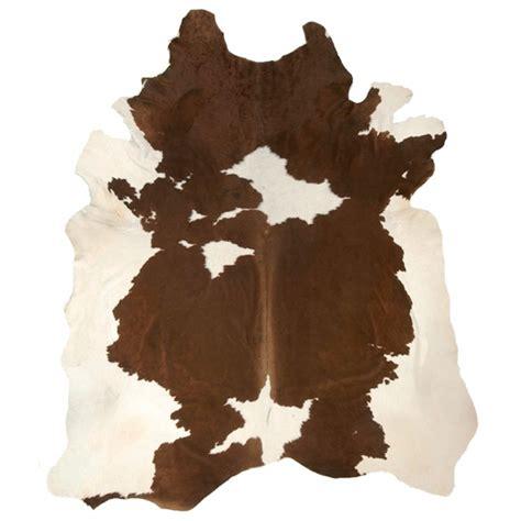 Carpet Cow Skin Zoeppritz Pride Cowskin Rug