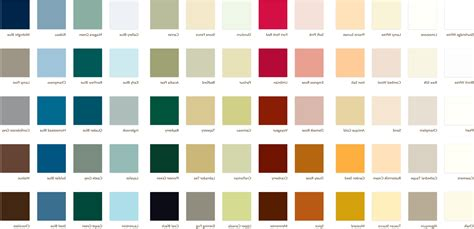 Home Depot Interior Paint Color Chart | interior paint colors home depot cuantarzon com