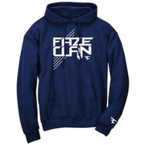 Hoodie Faze Clan 4 Hitam faze clan on hoodie logos and gift cards
