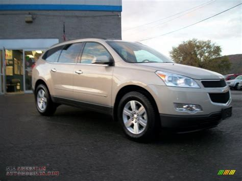 old car manuals online 2012 chevrolet traverse electronic toll collection 2010 chevrolet traverse lt in gold mist metallic photo 7 142832 all american automobiles