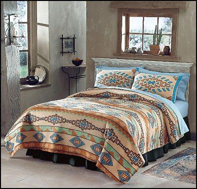 southwestern bedroom ideas decorating theme bedrooms maries manor southwestern