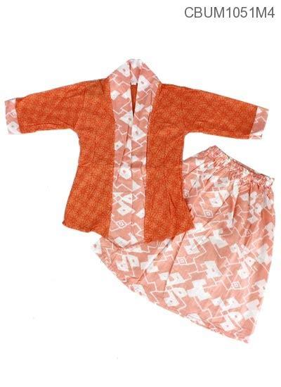 Baju Setelan Anak Kaos Celana Printing Model Wolf setelan kebaya anak gendis setelan murah batikunik