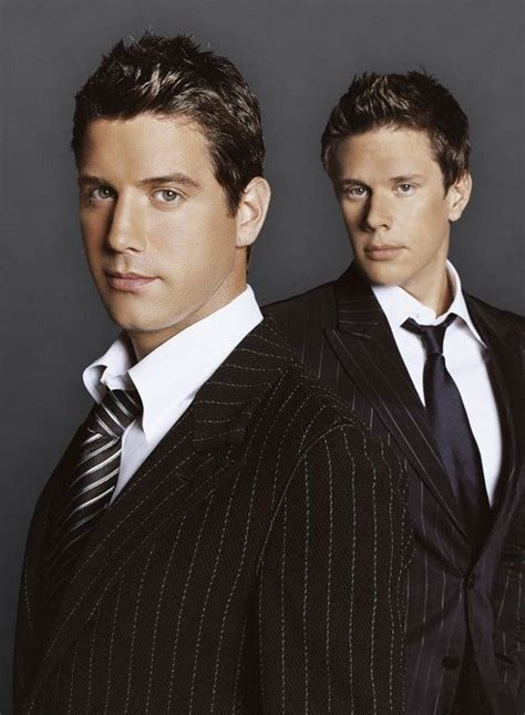 lyrics il divo il divo pictures metrolyrics