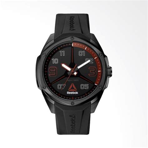 Harga Jam Reebok jual reebok uppercut original jam tangan pria rd upp g2