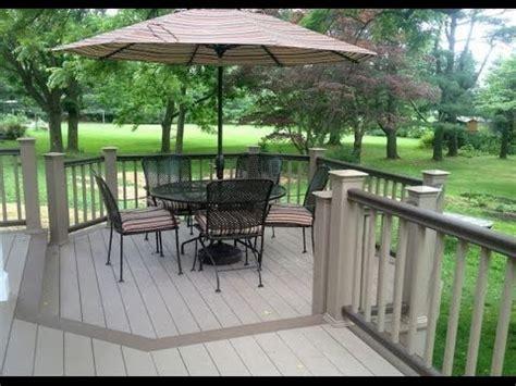 patio flooring outdoor patio flooring ideas diy inexpensive