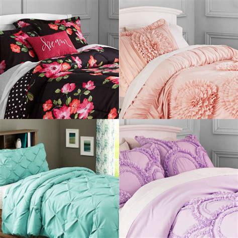 walmart teen bedding teen bedroom update with better homes and garden walmart