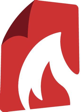 pdfforge | the free pdf creator, converter and pdf editor