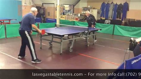 table tennis las vegas table tennis las vegas brokeasshome com