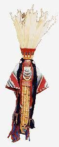 corn husk dolls six nations cornhusk dolls