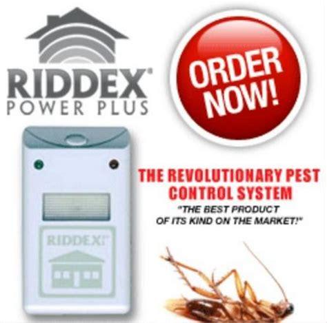 New Riddex Alat Pengusir Tikus Green Riddex Terlaris riddex plus pest repeller welcome and thanks for visiting