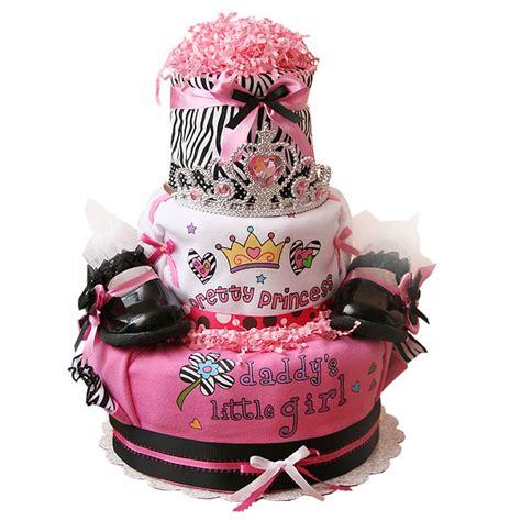 zebra baby shower cakes baby shower zebra imagui
