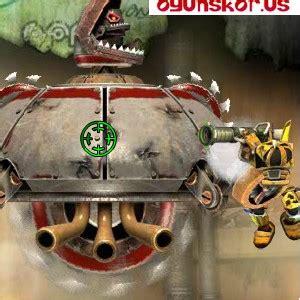 kz oyunlar robot oyun 3d robot savaşı oyun skor en iyi oyunlar oyna