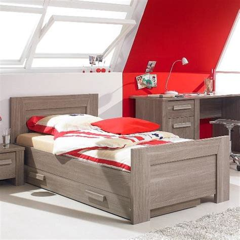 funky bedroom furniture childrens funky furniture free delivery on all products