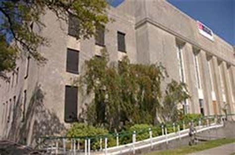 St Bernard Parish Property Records St Bernard Parish Louisiana Genealogy Courthouse
