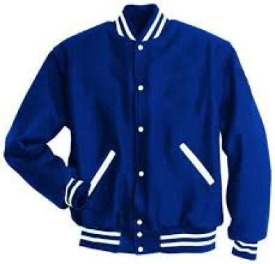 design a matric jacket online matric jackets and hoodies any color and design