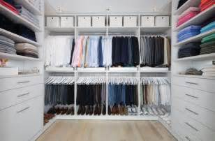 Chandeliers For Sale Cheap Closets Contemporary Closet Dc Metro By California