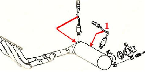 warning signs of bad catalytic converter