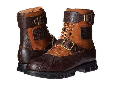 polo boots on sale for polo ralph s sale shoes