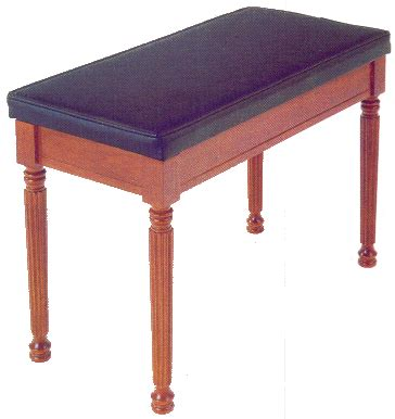 grk piano bench box upholstered top bench grk top of the line benches