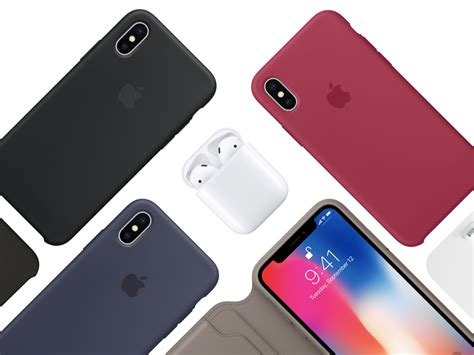 new iphone color what iphone x color should you buy silver or space gray