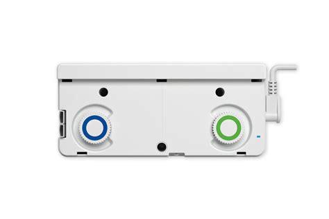 Pen Interactive Projector Epson brightlink 595wi interactive wxga 3lcd projector