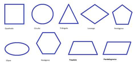 figuras geometricas videos imagen de figura geometrica imagui