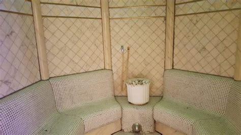 Was Ist Eine Sauna by Eine Sauna Im Gartenhaus Gartenzeitung