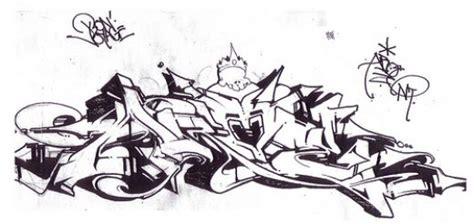 graffiti walls graffiti sketches graffiti blackbooks