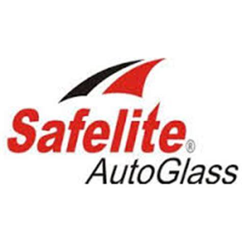 Safelite Auto Glass Tulsa by Safe Light Auto Glass Decoratingspecial