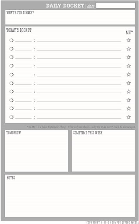 master to do list template master to do list template templates data