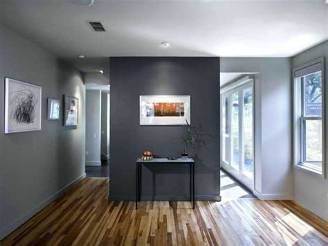 paint colors that go with gray furniture with grey