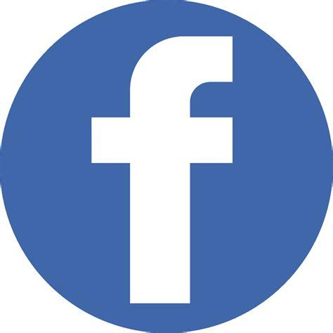 fb icon nvg blog facebook icons facebook logo vector