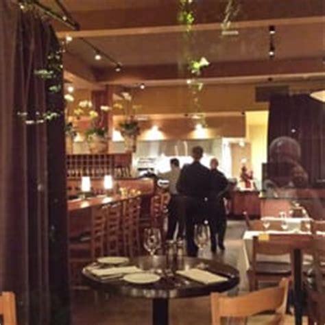 lincoln park wine bar san anselmo san anselmo tracey a escribi 243 sugerencias y rese 241 as de