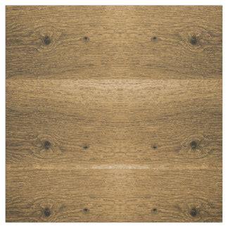 wood pattern fabric wood grain fabric zazzle