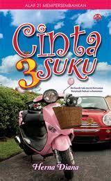 Clearance Book Buku Novel 3 4 Berkualitas novel clearance senarai novel terhangat di pasaran