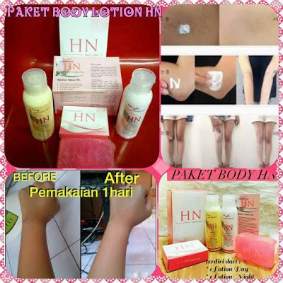 Hn Lotion By Valisha Shop august 2016 harga murah