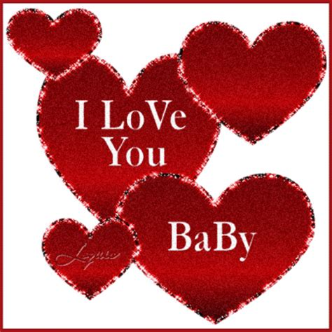 baby love images i love you baby love myniceprofile com