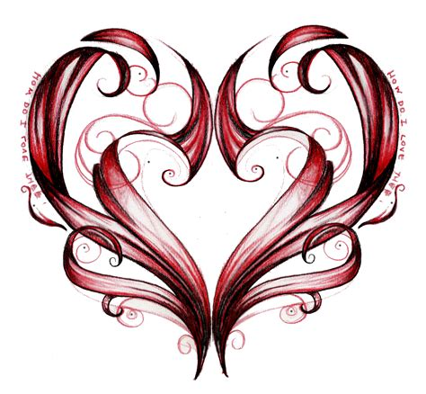 valentines tattoo be my how about i be my own