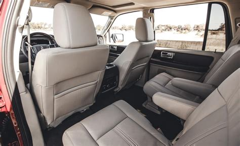 lincoln navigator interior 2016 2016 lincoln mkx price review specs 2017 2018 best