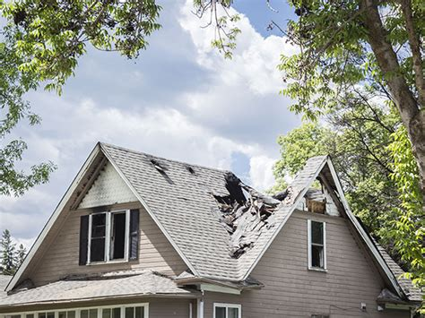 how to deal with insurance adjuster after a house fire how to deal with insurance adjuster after a house fire