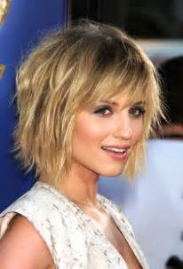 medium length choppy bob hairstyles for 40 short haircuts for women of every age group 2014 guide