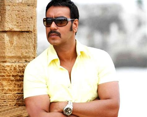 film india terbaru ajay devgan 219 best images about new movies 2015 list on pinterest