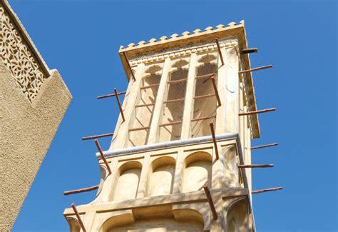 Heritage architecture   ConstructionWeekOnline.com